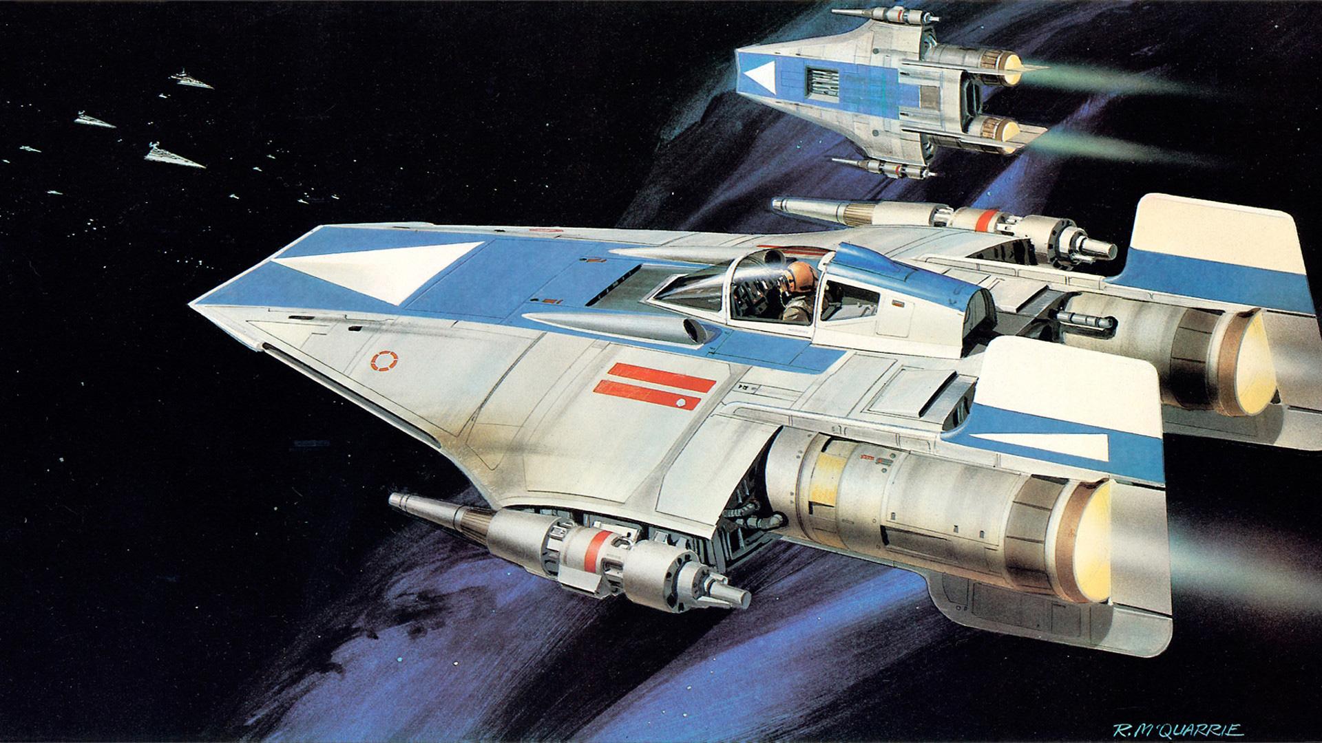 ralph-mcquarrie-star-wars-concept_075