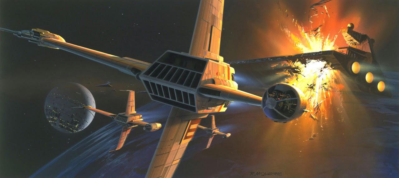 ralph-mcquarrie-star-wars-concept_076