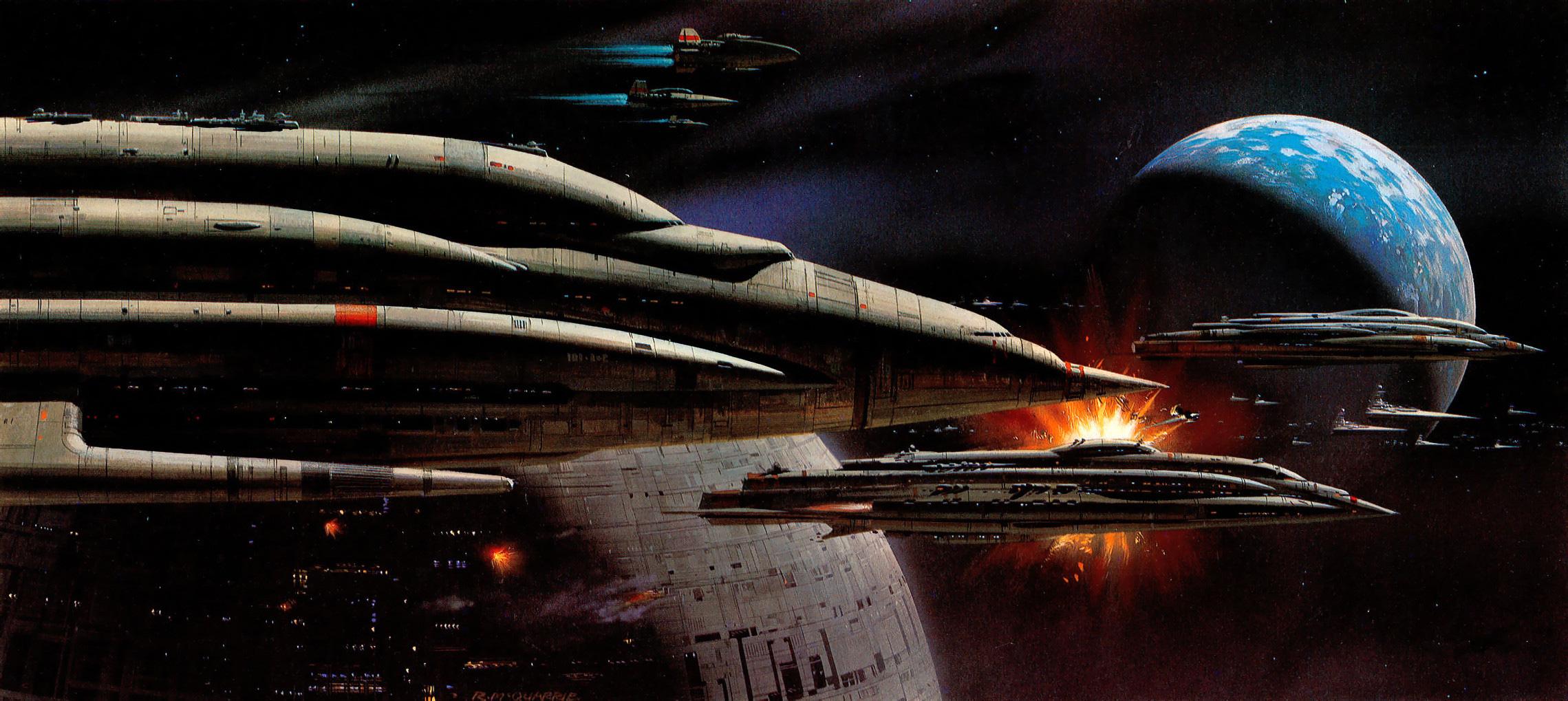 ralph-mcquarrie-star-wars-concept_077