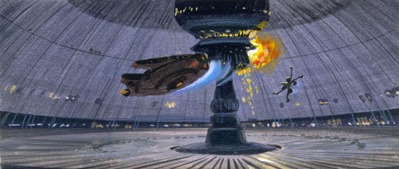 ralph-mcquarrie-star-wars-concept_078