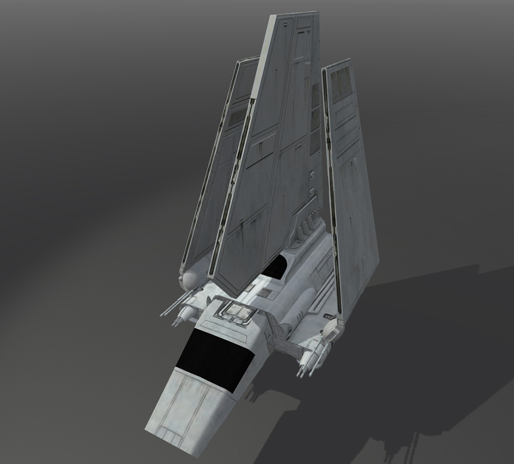 star-wars-imperial-shuttle-folded-persp-shaded_02