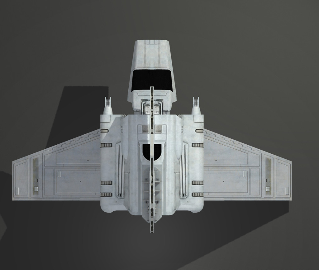 star-wars-imperial-shuttle-ortho-shaded_05