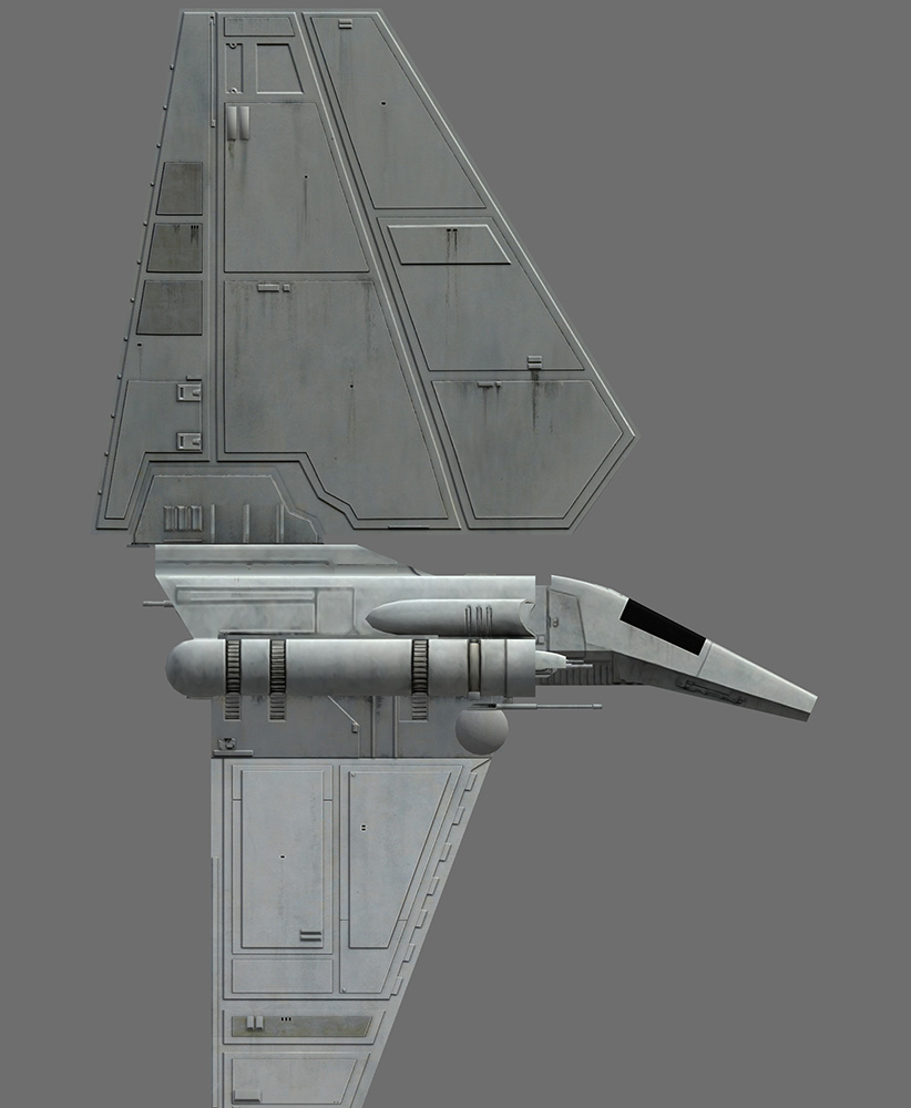 star-wars-imperial-shuttle-ortho-side2-shaded_02