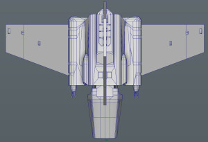 star-wars-imperial-shuttle-ortho-wire_01