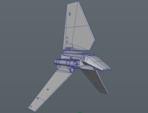 star-wars-imperial-shuttle-ortho-wire_08