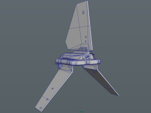 star-wars-imperial-shuttle-ortho-wire_09