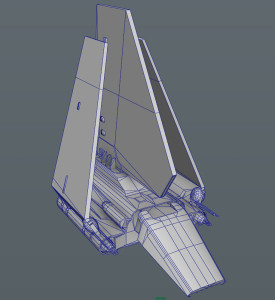 star-wars-imperial-shuttle-ortho-wire_11