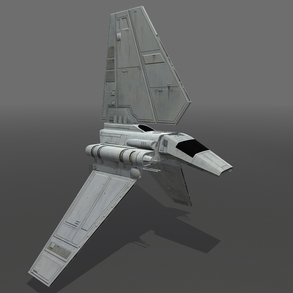 star-wars-imperial-shuttle-persp-shaded_02