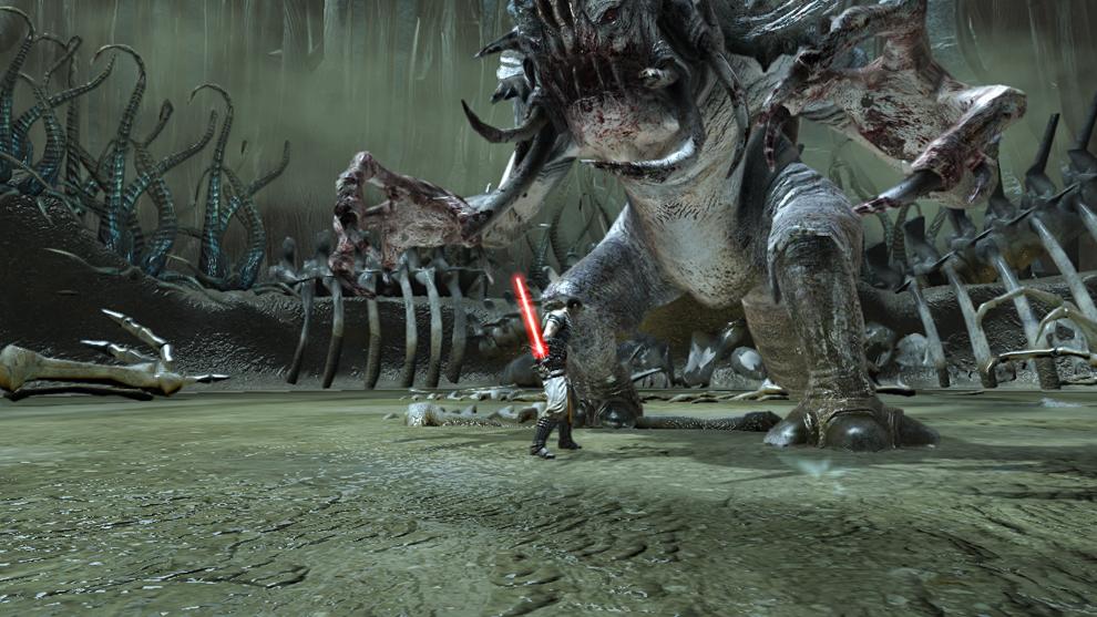 star wars lego level 5
