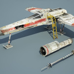 disabled-star-wars-xwing-3d-model_03