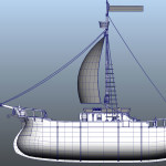 fantasy-ship-maya-screenshot-01