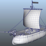 fantasy-ship-maya-screenshot-02