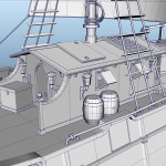 fantasy-ship-maya-screenshot-05