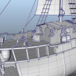 fantasy-ship-maya-screenshot-06