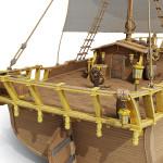fantasy-ship-render-02