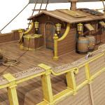 fantasy-ship-render-03