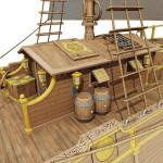 fantasy-ship-render-04