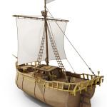 fantasy-ship-render-05