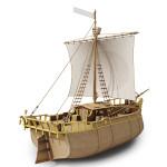 fantasy-ship-render-06