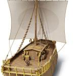 fantasy-ship-render-07