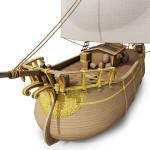 fantasy-ship-render-08
