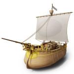 fantasy-ship-render-09