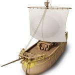 fantasy-ship-render-10