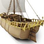 fantasy-ship-render-11