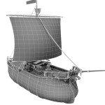 fantasy-ship-wireframe-render-06