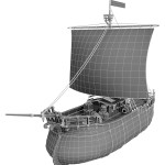 fantasy-ship-wireframe-render-07