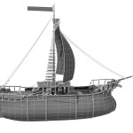 fantasy-ship-wireframe-render-08