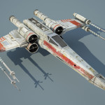 game-ready-star-war-xwing-starfighter-3d-model_04