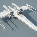 game-ready-star-war-xwing-starfighter-3d-model_07