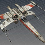 game-ready-starwars-xwing-3d-model-maya-screen_01