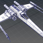 game-ready-starwars-xwing-3d-model-maya-screen_03