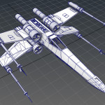game-ready-starwars-xwing-3d-model-maya-screen_04