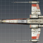 game-ready-starwars-xwing-3d-model-maya-screen_05