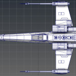 game-ready-starwars-xwing-3d-model-maya-screen_06
