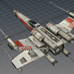 game-ready-starwars-xwing-3d-model-maya-screen_07