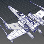game-ready-starwars-xwing-3d-model-maya-screen_08