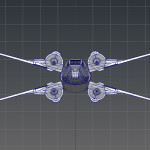 game-ready-starwars-xwing-3d-model-maya-screen_09