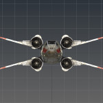 game-ready-starwars-xwing-3d-model-maya-screen_10