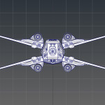 game-ready-starwars-xwing-3d-model-maya-screen_12