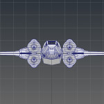 game-ready-starwars-xwing-3d-model-maya-screen_14