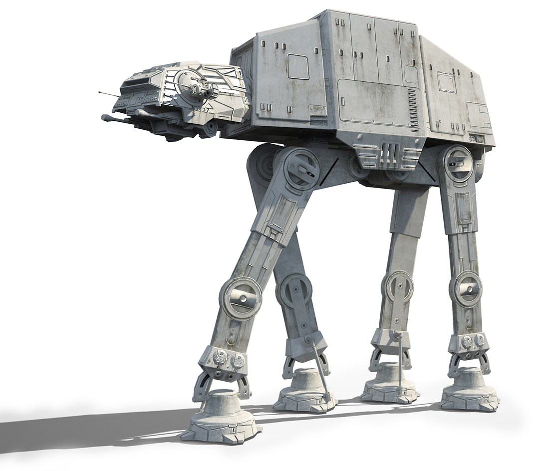 mrhee_star-wars-atat-3d-model-walking