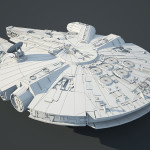 star-wars-millennium-falcon-3d-model_02