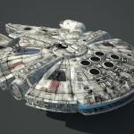 star-wars-millennium-falcon-3d-model_03