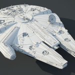 star-wars-millennium-falcon-3d-model_04