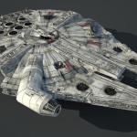 star-wars-millennium-falcon-3d-model_05