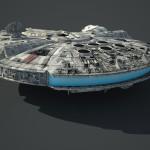 star-wars-millennium-falcon-3d-model_07